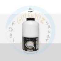 Beyaz Hybrit Multisurface 2Lt H001