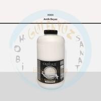 Antik Beyaz Hybrit Multisurface 2Lt H004