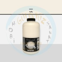 Taffy Hybrit Multisurface 2Lt H005