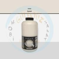 Dantel Hybrit Multisurface 2Lt H006
