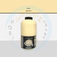 Açık Sarı Hybrit Multisurface 2Lt H007