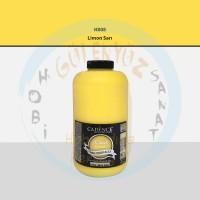 Limon Sarı Hybrit Multisurface 2Lt H008
