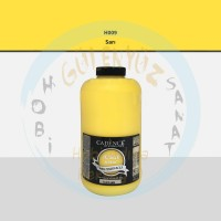 Sarı Hybrit Multisurface 2Lt H009