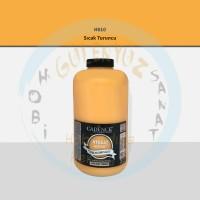 Sıcak Turuncu Hybrit Multisurface 2Lt H010