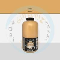 Amber Hybrit Multisurface 2Lt H013