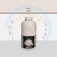 Ararot Hybrit Multisurface 2Lt H014