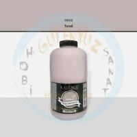 Tuval Hybrit Multisurface 2Lt H015