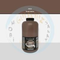 Sıcak Kahve Hybrit Multisurface 2Lt H016