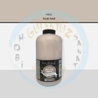 Sıcak Yulaf Hybrit Multisurface 2Lt H021