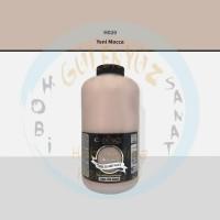 Yeni Mocca Hybrit Multisurface 2Lt H020