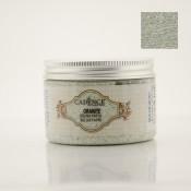 Granit Rölyef Pasta (0)