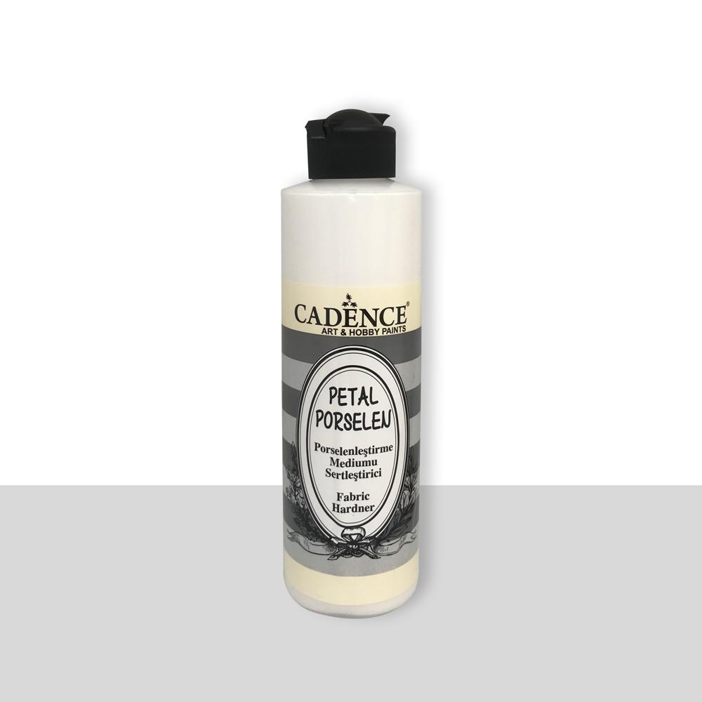 Kumaş Sertleştirici Petal Porselen 250ML