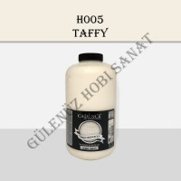 Taffy Hybrit Multisurface H005