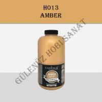 Amber Hybrit Multisurface H013