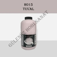 Tuval Hybrit Multisurface H015