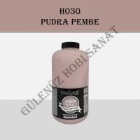 Pudra Pembe Hybrit Multisurface H030