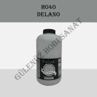 Delano Hybrit Multisurface H040