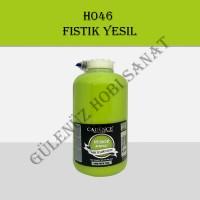 Fıstık Yeşil Hybrit Multisurface H046