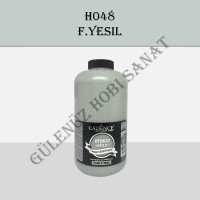 F.Yeşil Hybrit Multisurface H048