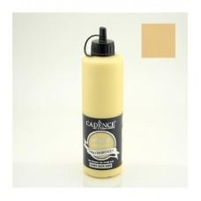 Hybrit Multisurface Açık Sarı 500ml H007