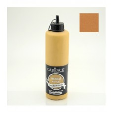 Hybrit Multisurface Amber 500ml H013