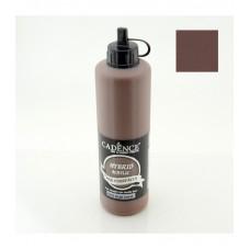 Hybrit Multisurface Sıcak Kahve 500ml H016