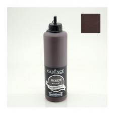Hybrit Multisurface Koyu Kahve 500ml H018