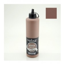Hybrit Multisurface Açık Kahve 500ml H019