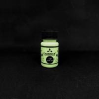 Glow İn Dark Karanlıkta Parlayan Boya Naturel Yeşil