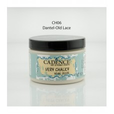 Dantel Very Chalky Home Decor 150ml