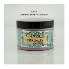 Pembe Kahve Very Chalky Home Decor 150ml