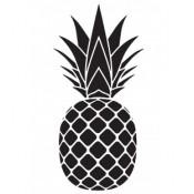Ananas Serisi (3)